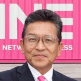 Kiyoshi Tokonami
